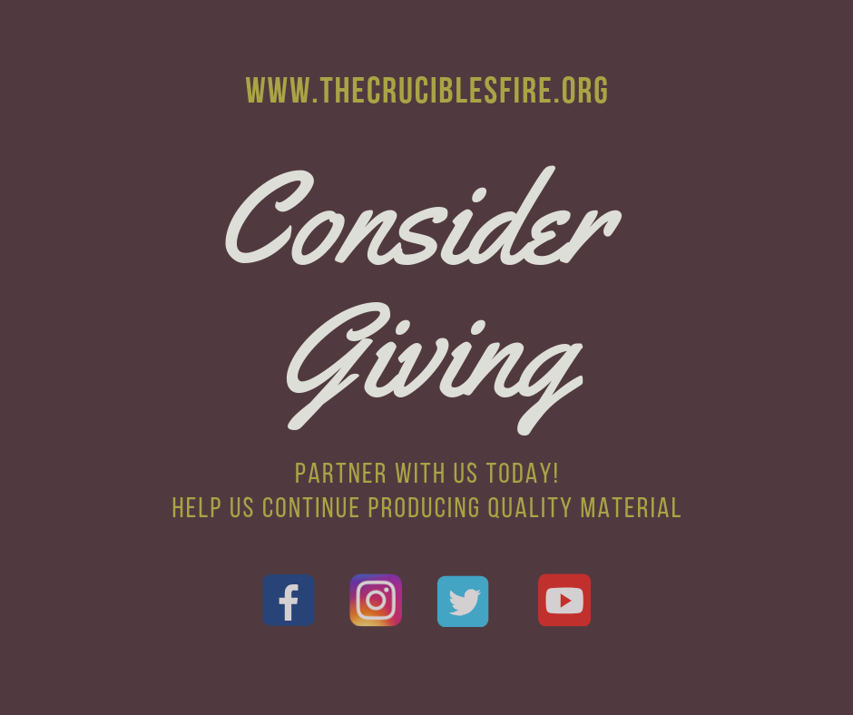 Consider Giving.png