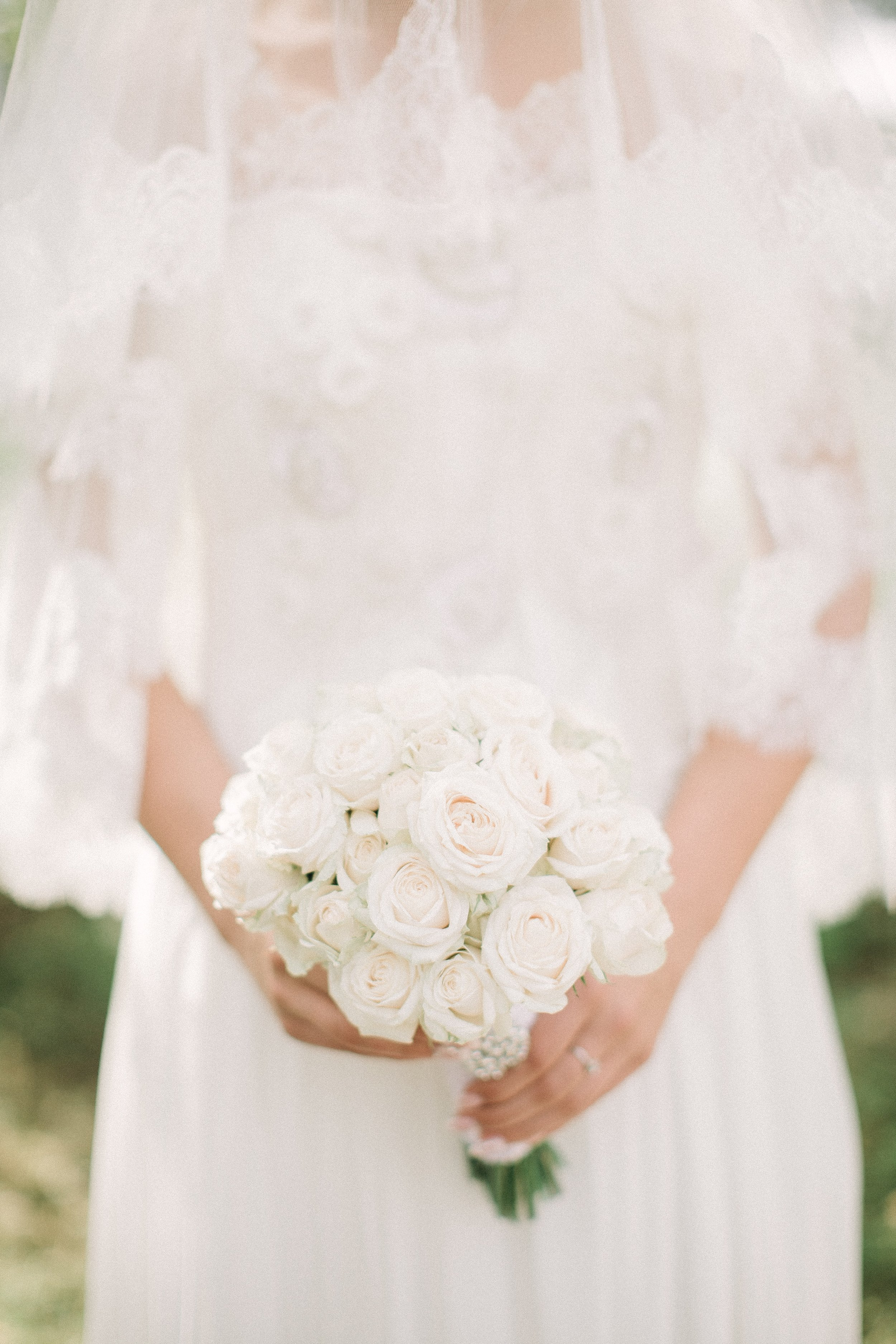 beautiful-bouquet-bridal-1533648.jpg