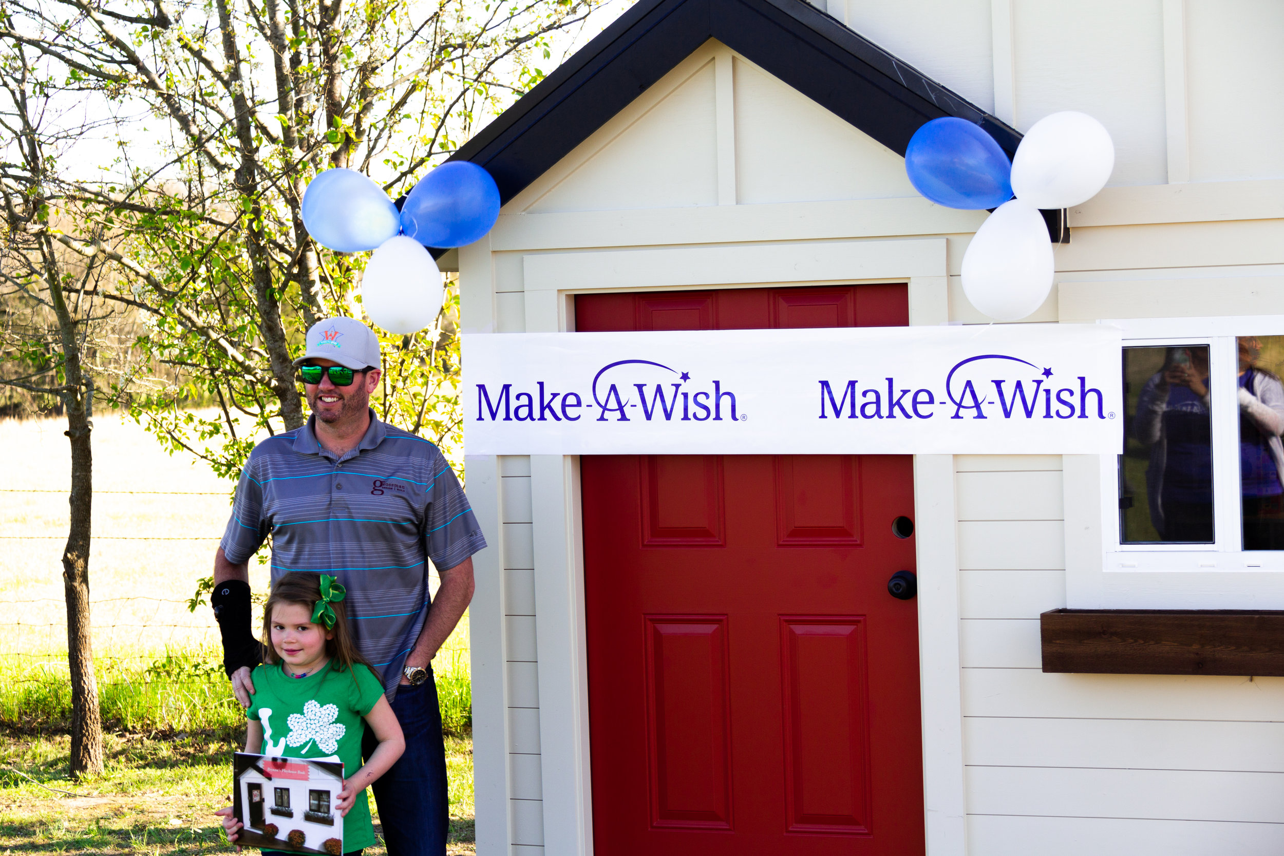 Make_A_Wish-57.jpg