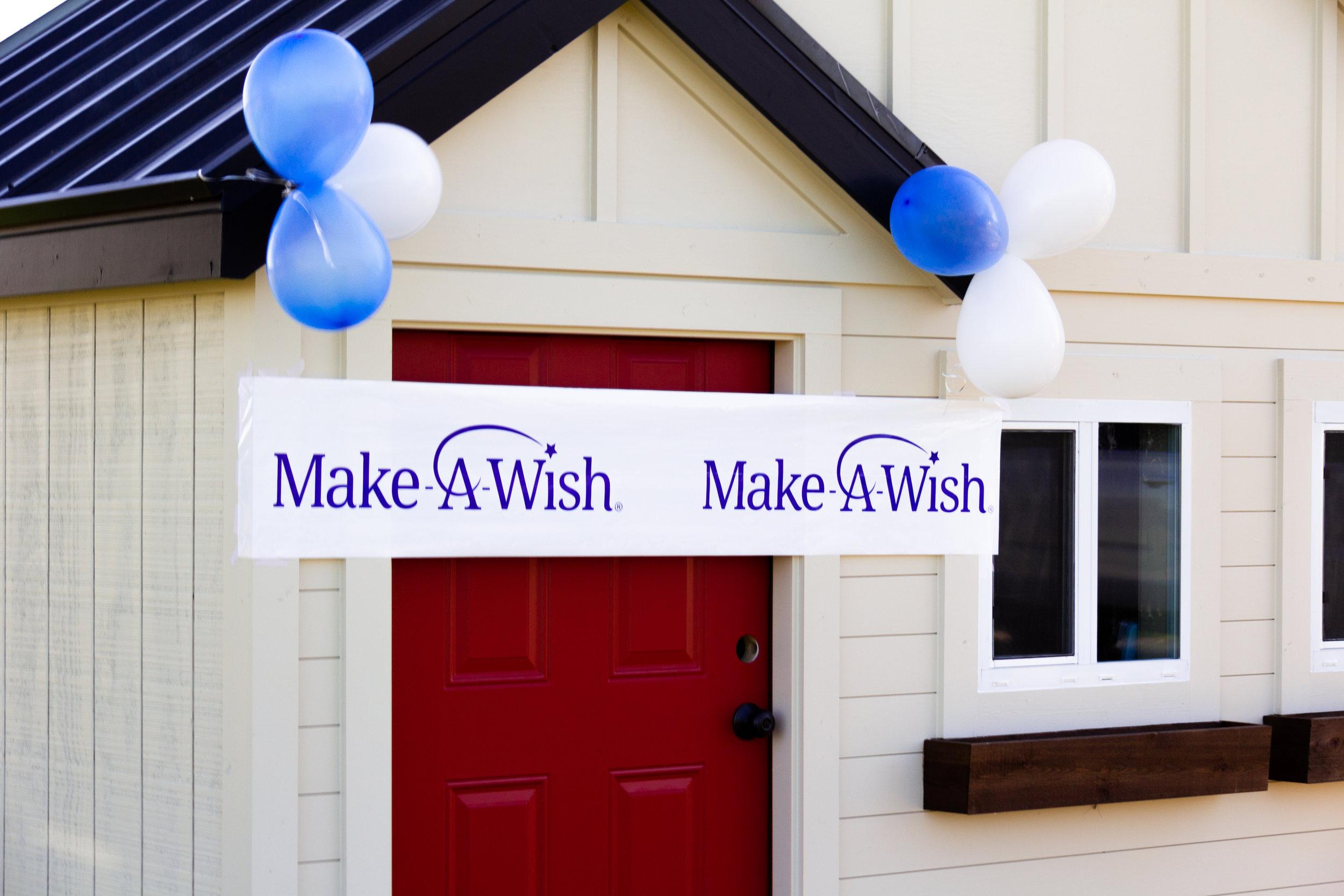 Make_A_Wish-41.jpg