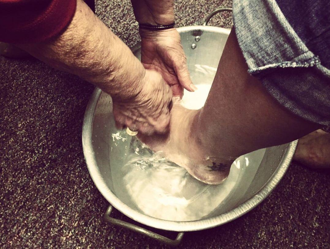 footwash.jpeg