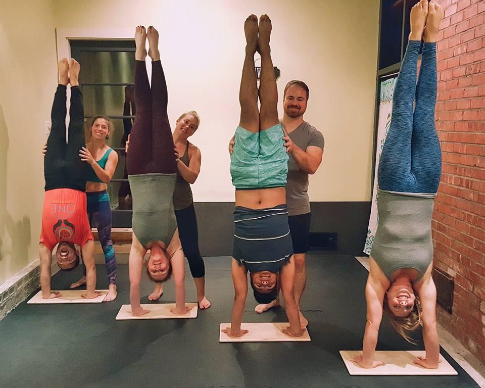 Handstand Class!.jpg
