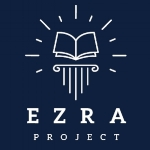Ezra Project Logo_V5_Final_white.jpg