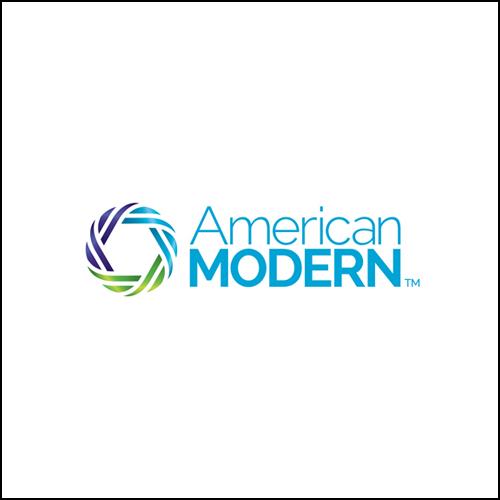 american_modern.jpg