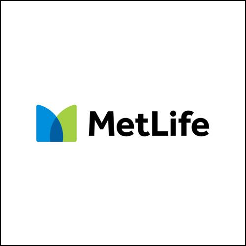 met_life.jpg