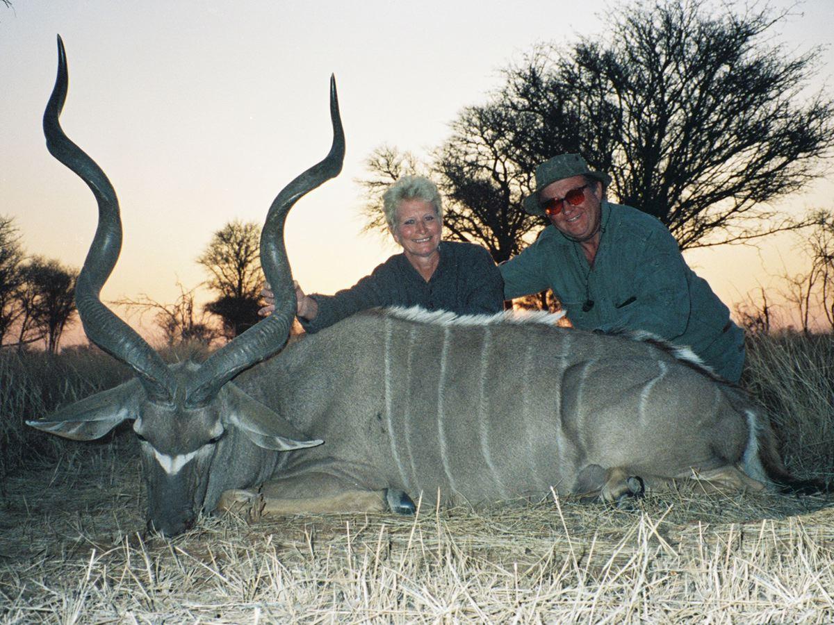 1994 Kudu 2.jpg