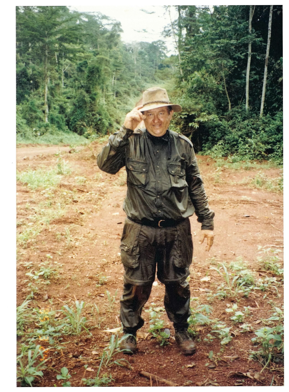 Dick 1995 Cameroon.jpg