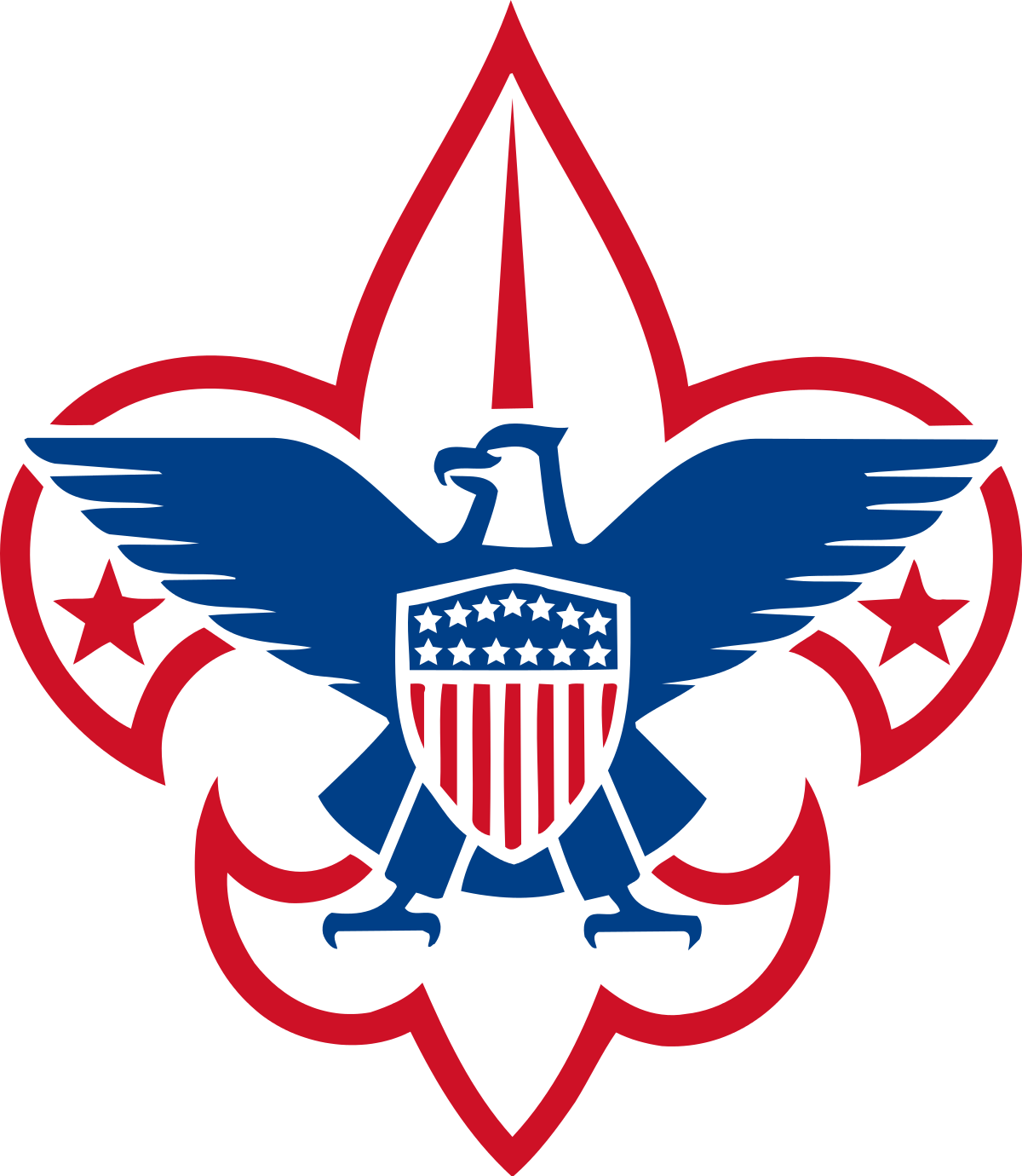Boy Scouts of America -