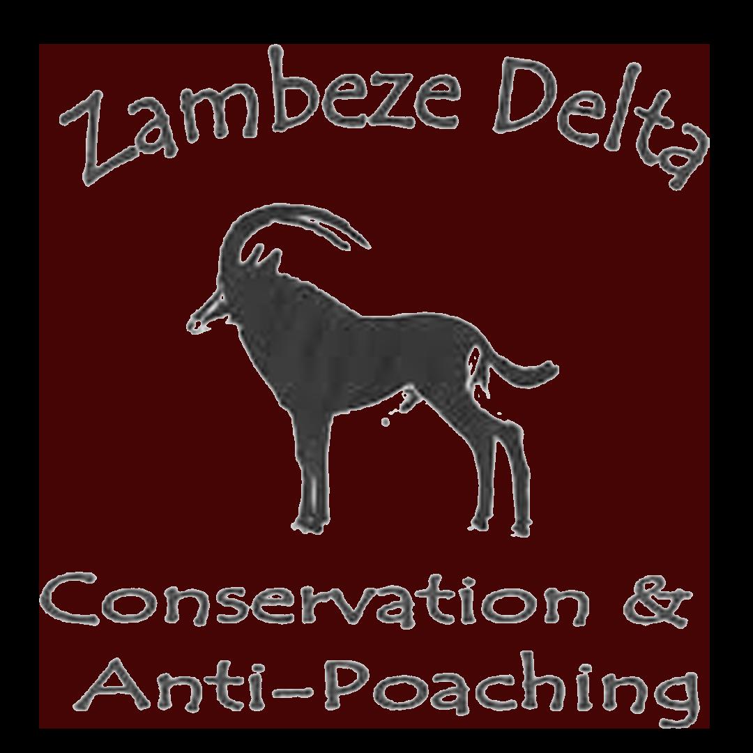 Zambeze Delta Conservation & Anti-Poaching -