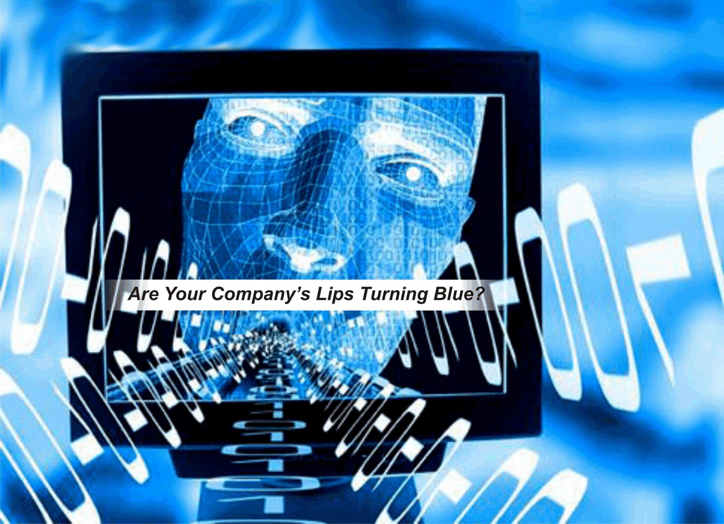 Blue Lip Computer Head.jpg