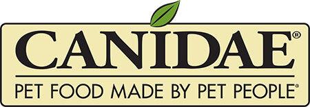 CANIDAE logo-CMYK-OL.jpg