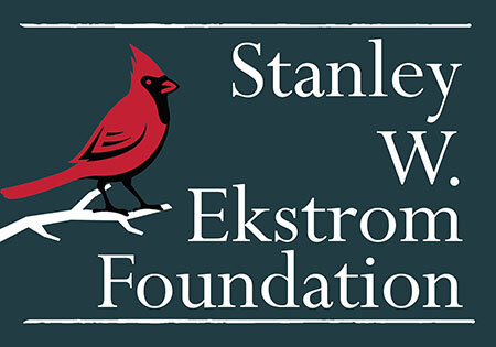 SWEF Logo.jpg