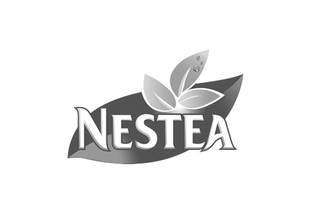 nestea.png