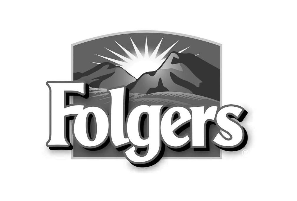 folger.png