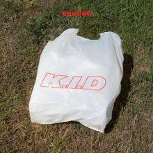 K.I.D - Errors