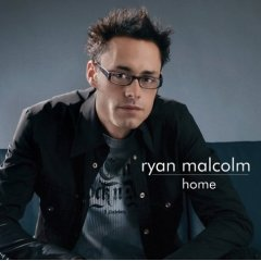 Ryan Malcolm - Home