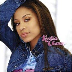 Keshia Chanté