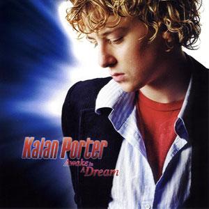 Kalan Porter - Awake In A Dream [Canadian Idol]