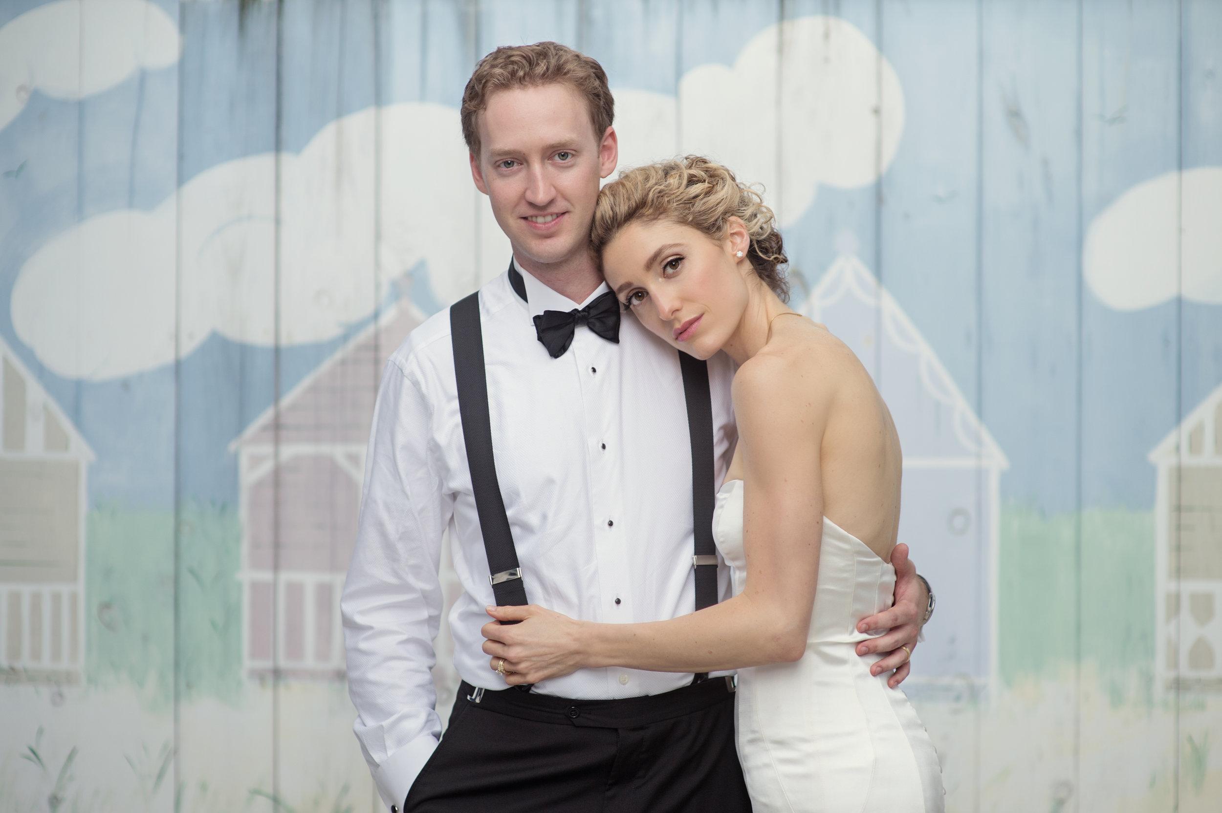 1 Kate and Chris.jpg