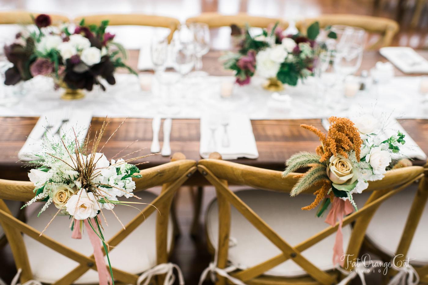 4 Bride and Groom chairs.jpg