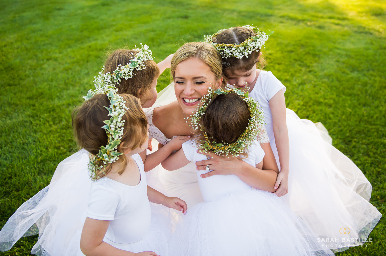 6 Libby with flower girls.jpg