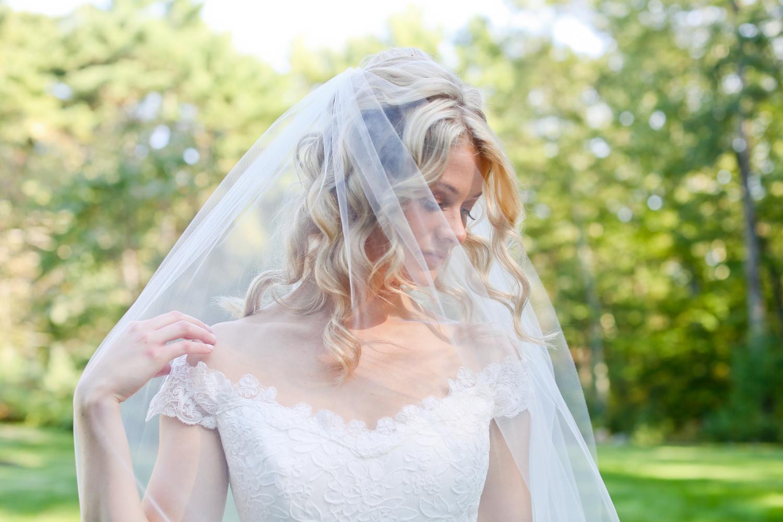 13 Beautiful bride 2.jpg