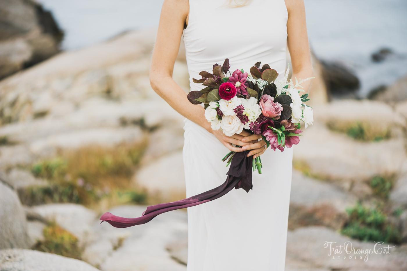 16 Becca bouquet.jpg