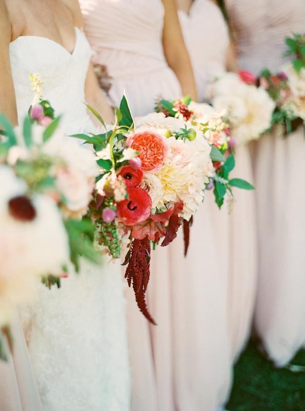 9 Bouquets.jpg