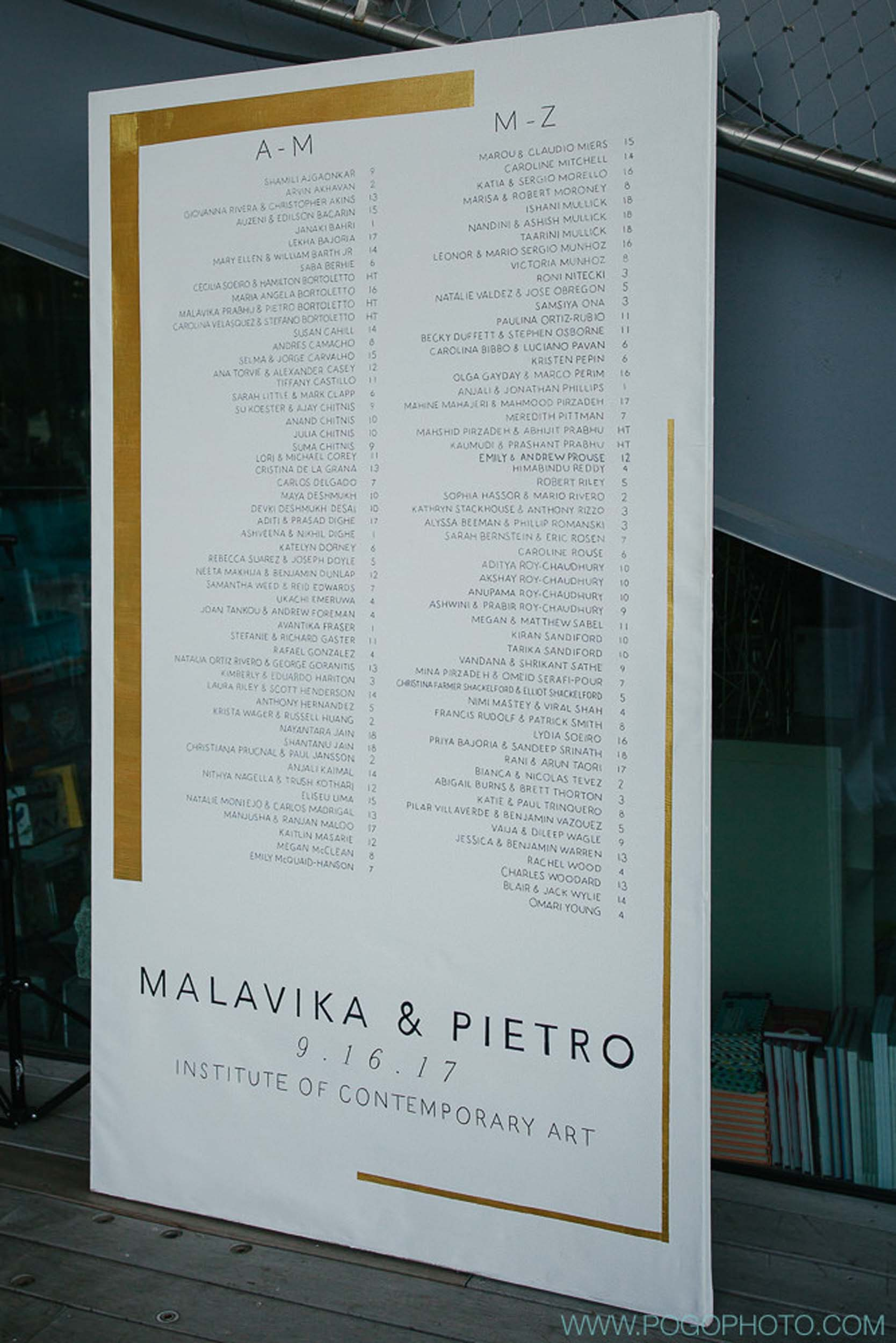 north-shore-malavika-pietro-19.jpg