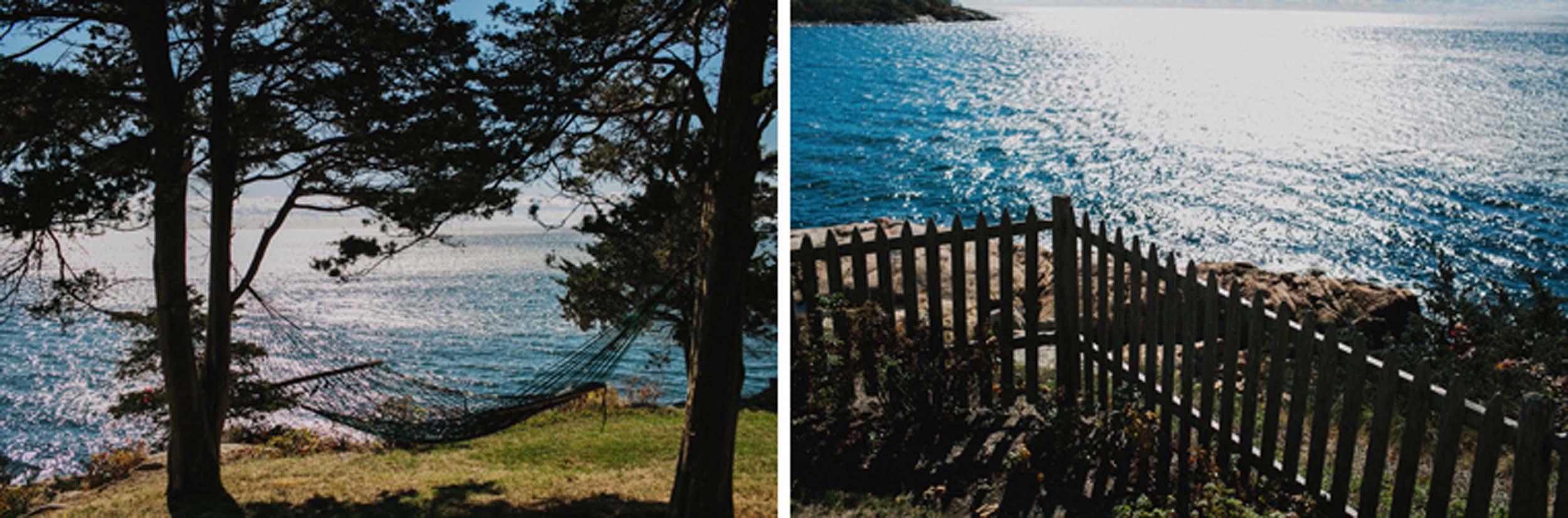 north-shore-sam-matt-02.jpg