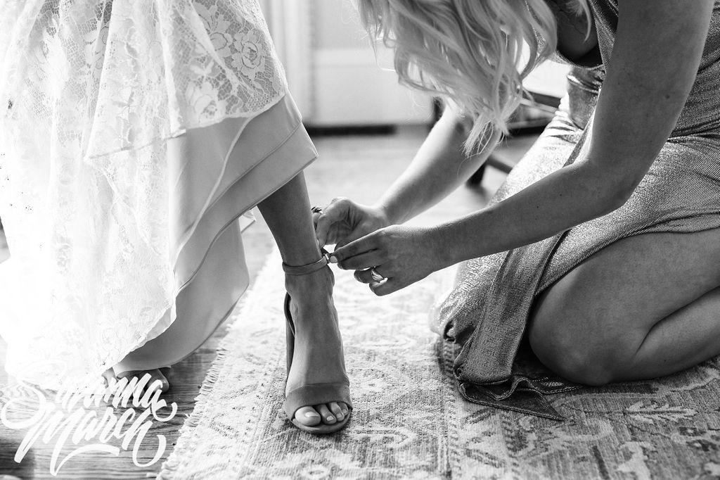 Goureau_Wedding_129.JPG