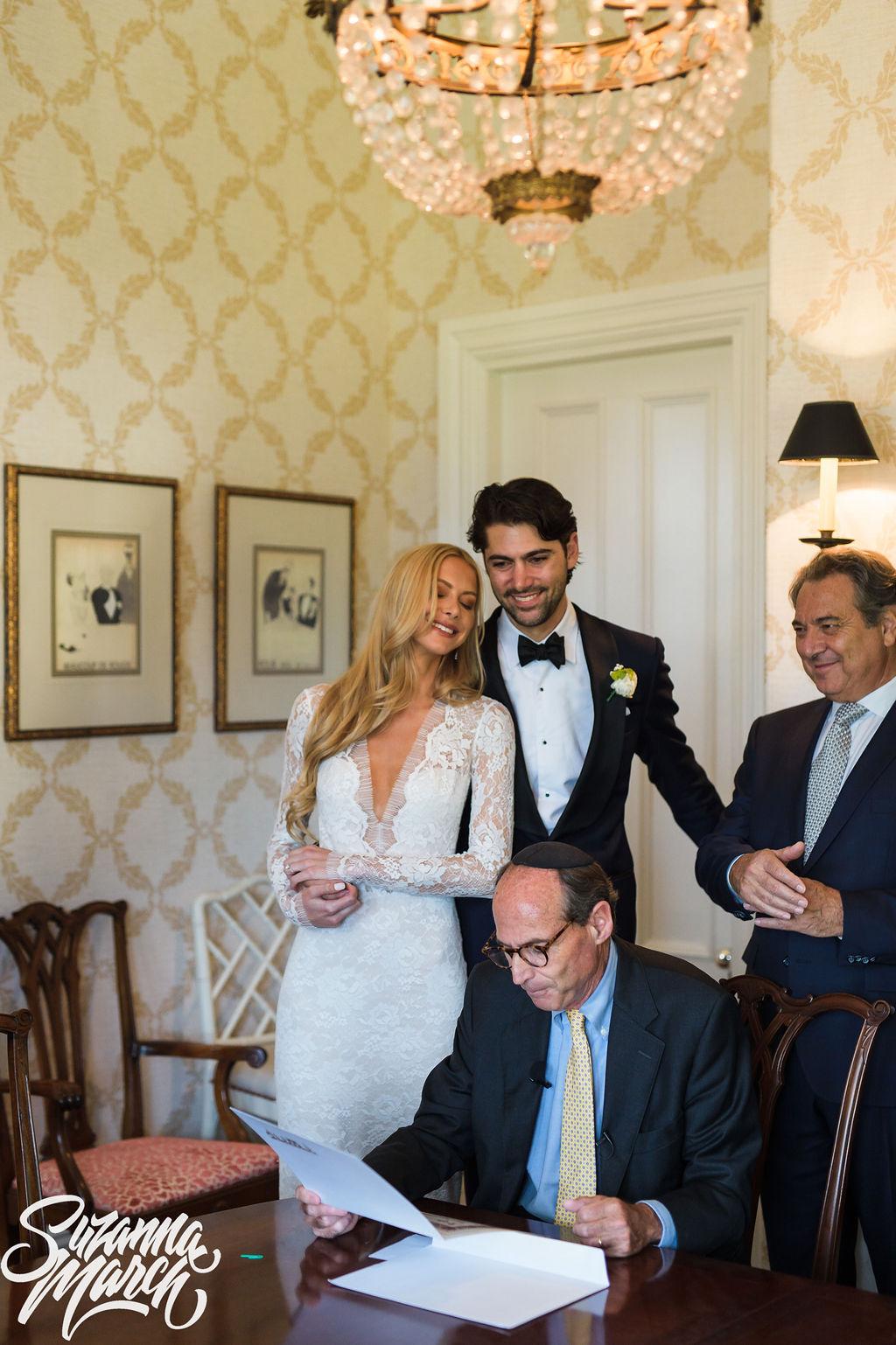 Goureau_Wedding_375.JPG