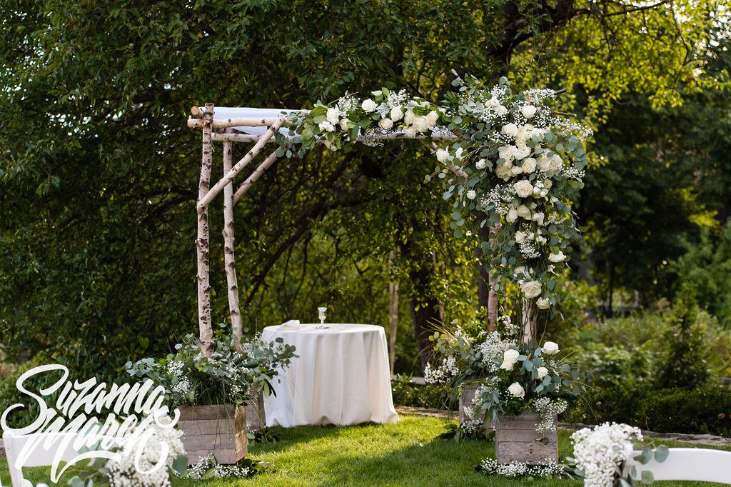 Goureau_Wedding_407.JPG