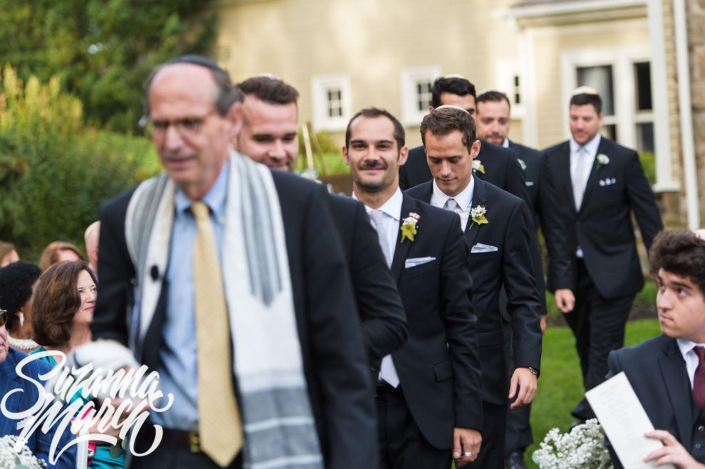 Goureau_Wedding_427.JPG