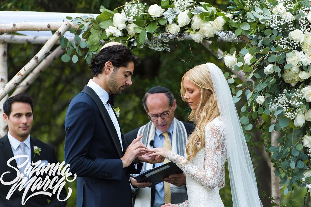 Goureau_Wedding_501.JPG