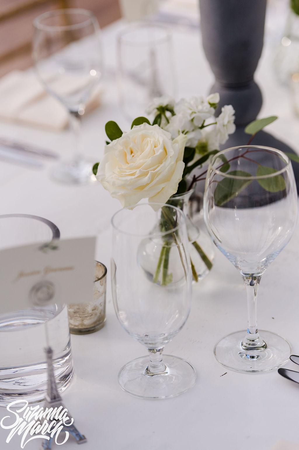 Goureau_Wedding_665.JPG