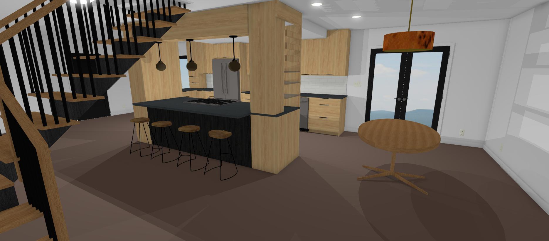 v4 Meadowood Kitchen - Render 6 copy.jpg