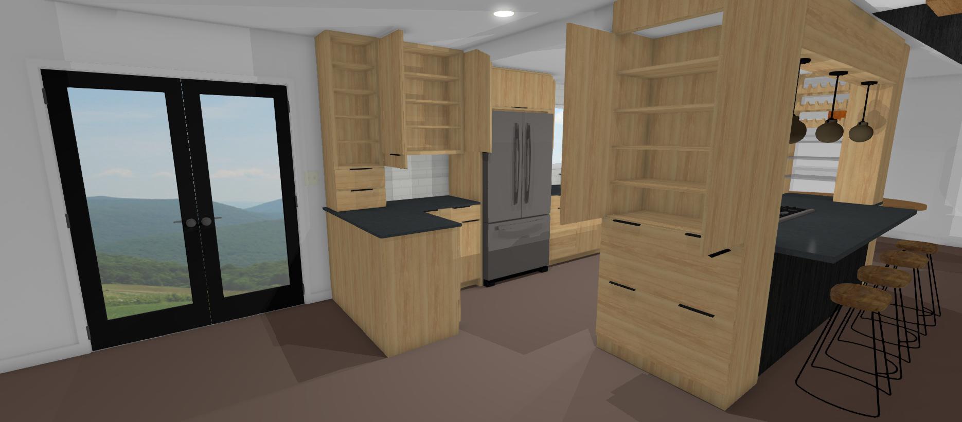 v4 Meadowood Kitchen - Render 5 copy.jpg