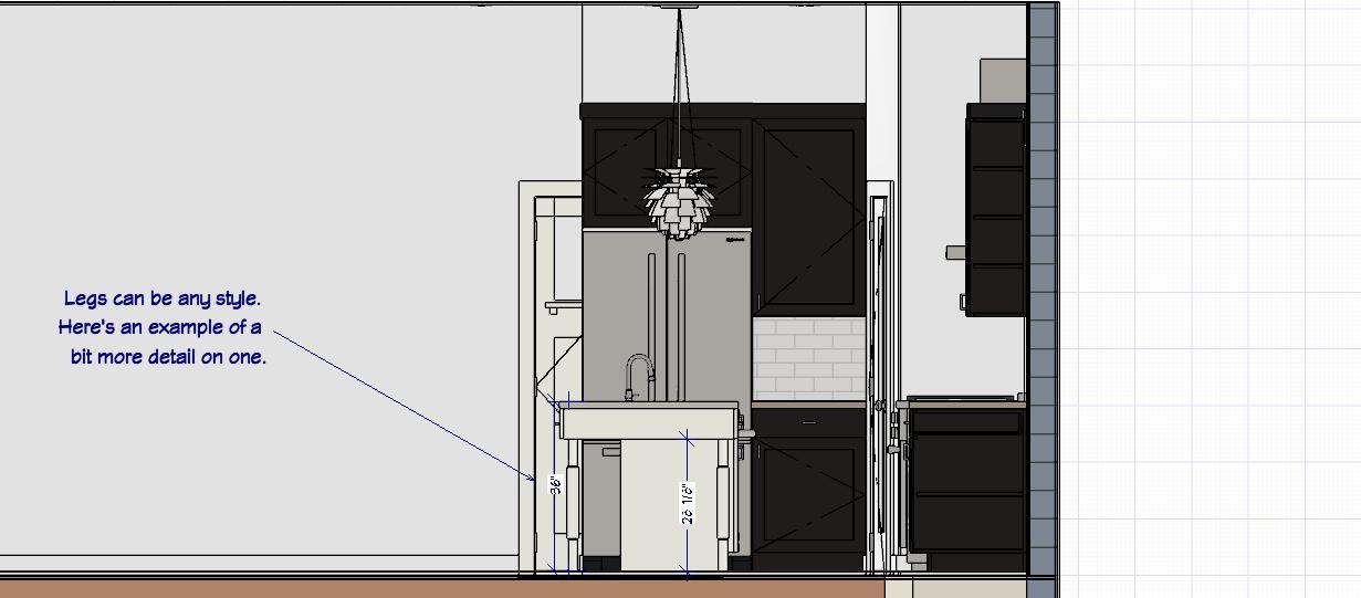 Del Curto Island Addition Drawing 2 v2.jpg