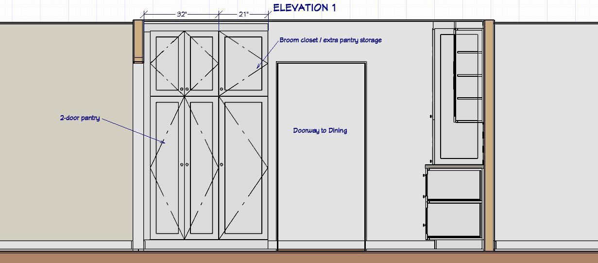 v2 4911 Westfield Kitchen - Elevation 1.jpg