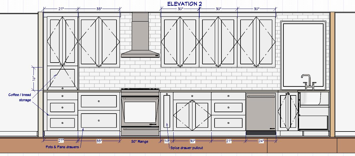 v2 4911 Westfield Kitchen - Elevation 2.jpg