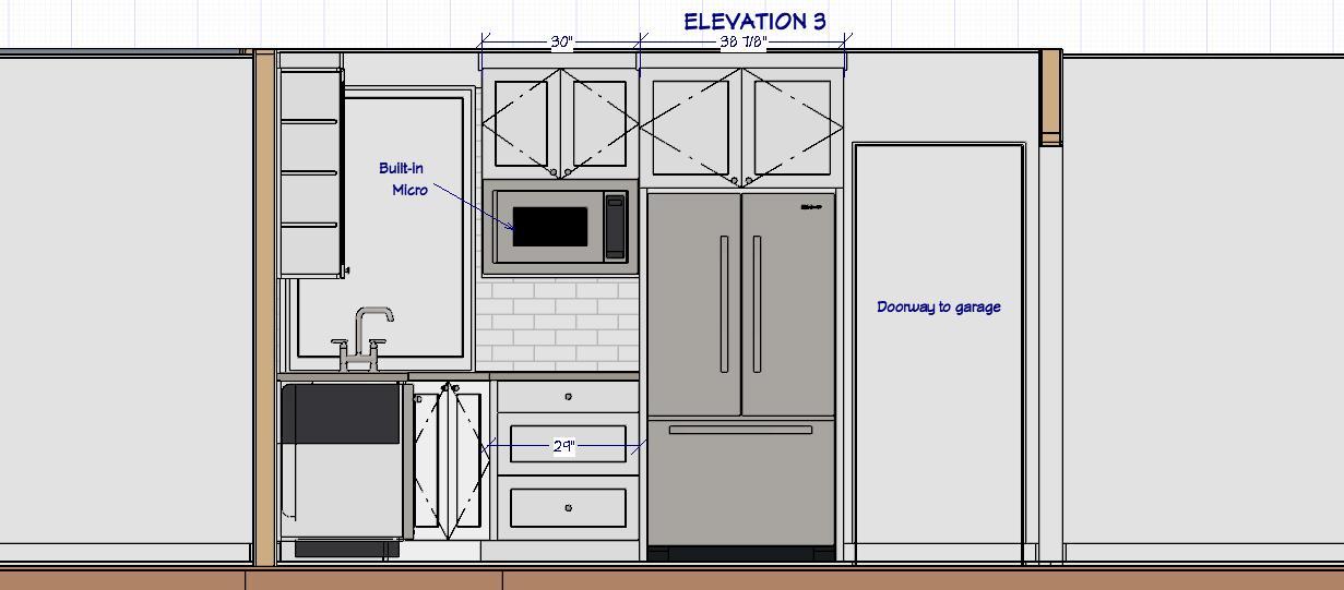 v2 4911 Westfield Kitchen - Elevation 3.jpg