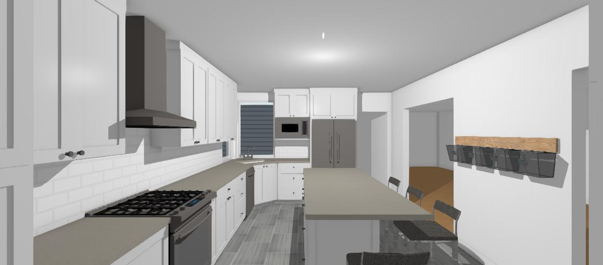 v2 4911 Westfield Kitchen - Render 1.jpg