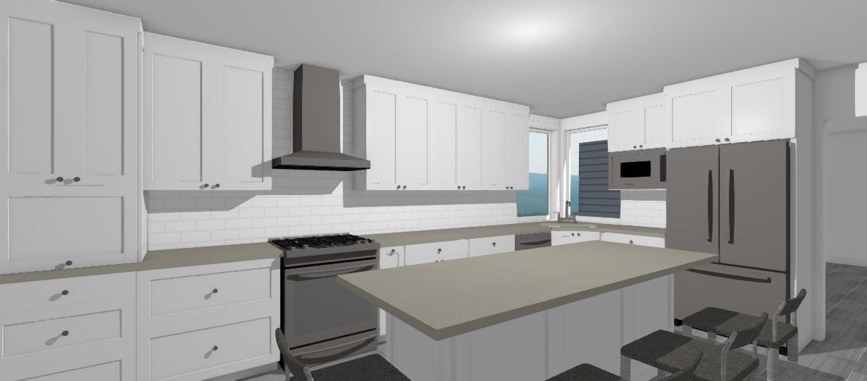 v2 4911 Westfield Kitchen - Render 2.jpg