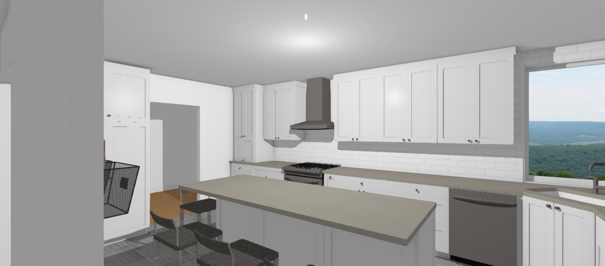 v2 4911 Westfield Kitchen - Render 3.jpg
