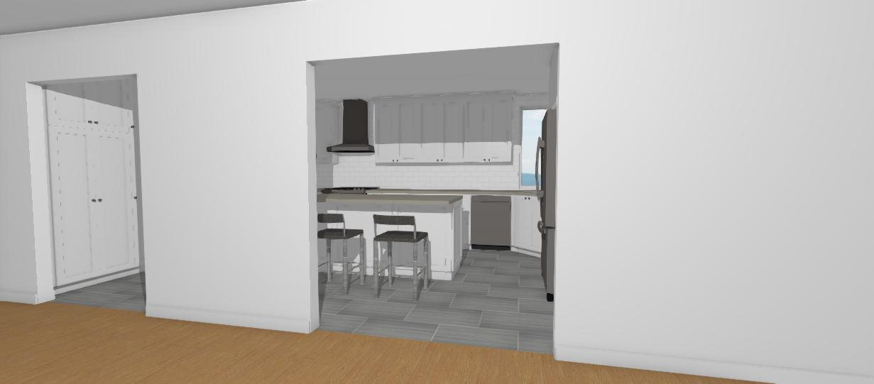 v2 4911 Westfield Kitchen - Render 4.jpg
