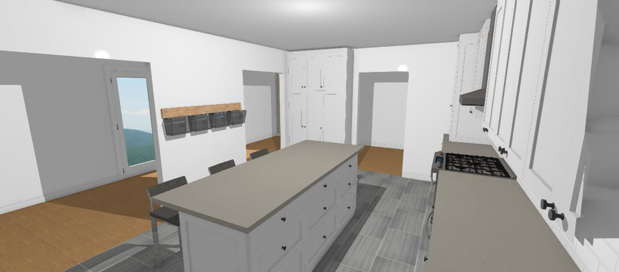 v2 4911 Westfield Kitchen - Render 5.jpg