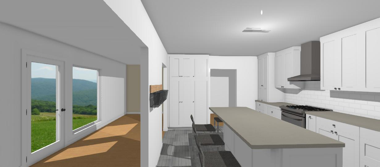 v2 4911 Westfield Kitchen - Render 6.jpg