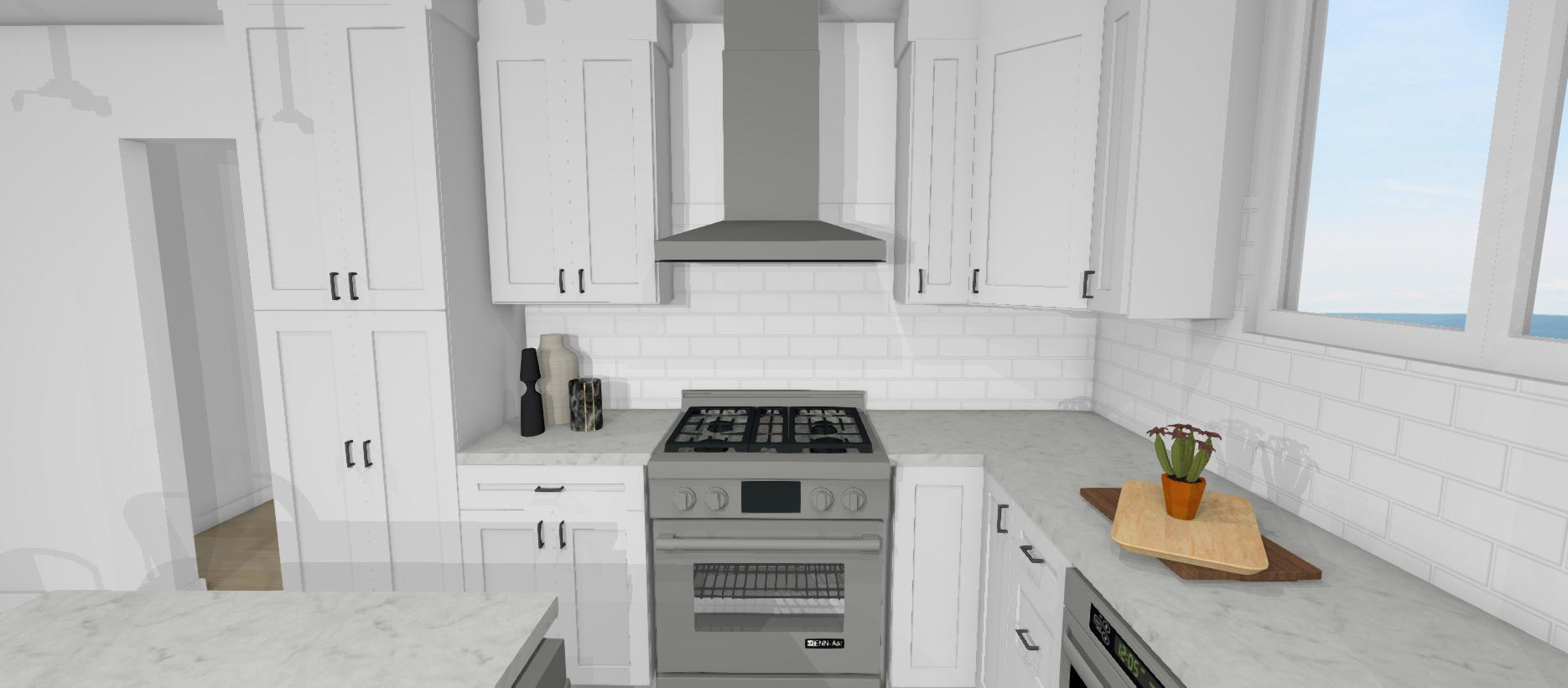 7304 Kitchen R4.jpg