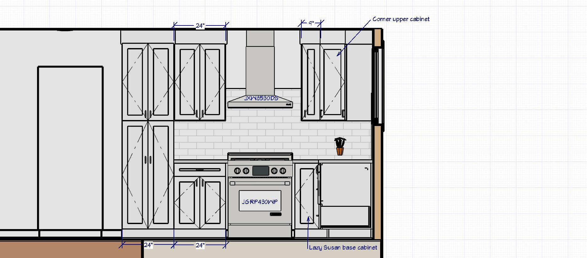 7304 Kitchen E2.jpg